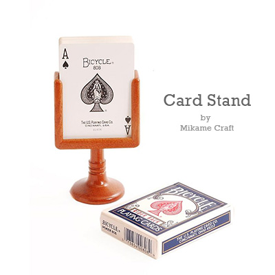 MKECARDSTAND-FULL