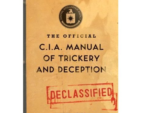 Amazon.com_ The Official CIA Manual of Trickery and Deception (9780061725890)_ H Keith Melton, Robert Wallace.jpg