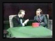 iTricks.TV » Tony Slydini – Paper Balls.jpg