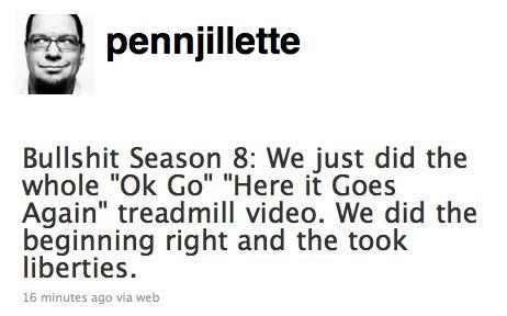 Penn Jillette (pennjillette) on Twitter.jpg