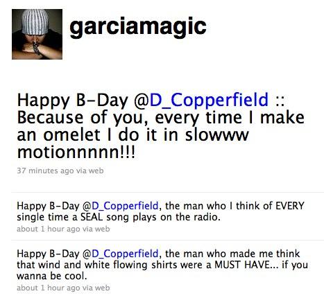 Daniel Garcia (garciamagic) on Twitter.jpg