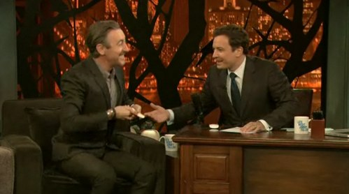 Late Night with Jimmy Fallon - Wednesday, October 27, 2010 - Video - NBC.com.jpg