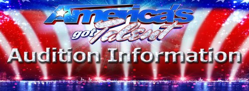 Official America_s Got Talent Audition Site 2010-2011 | Official Site for America_s Got Talent Auditions.jpg
