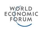 The World Economic Forum   World Economic Forum-The World Economic Forum.jpg
