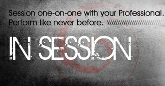 IN SESSION Session one on one with magic s elite | Ellusionist
