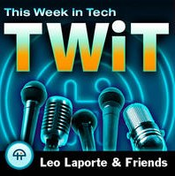 The TWiT Netcast Network with Leo Laporte.jpg
