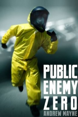 Public Enemy Zero-2.jpg