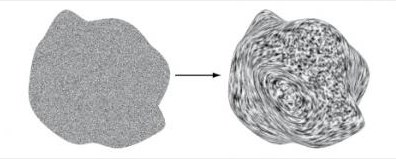 New insights into how the brain reconstructs the third dimension.jpg