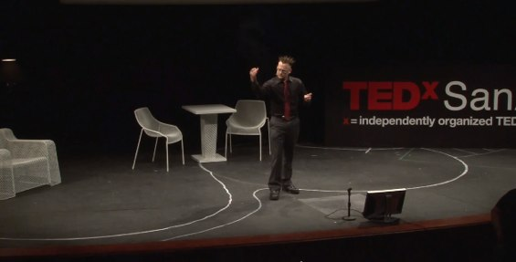 TEDxSanAntonio - Brian Brushwood - Social Engineering - How to Scam Your Way into Anything - YouTube.jpg
