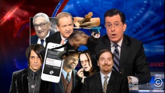 Criss Angel Stephen Colbert.jpg