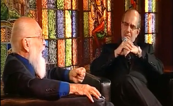 James Randi Magic Castle Max Maven.jpg