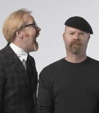The _MythBusters_ guys talk about their stage show - latimes.com.jpg