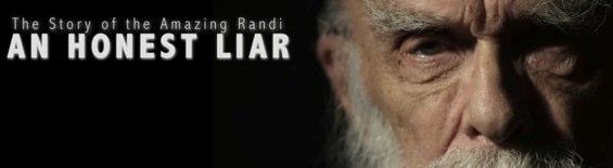 Honest Liar Amazing Randi.jpg