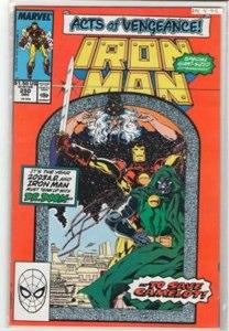 iron man doctor doom magic.jpg