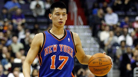 jeremy lin magic .jpg