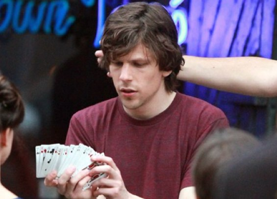 jesse eisenberg magic.jpg