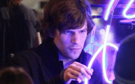 jesse eisenberg now you see me magician.jpg
