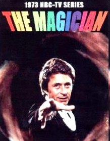 bill bixby the magician.jpg