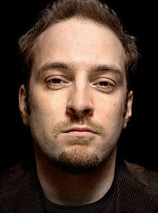 derren brown.jpg