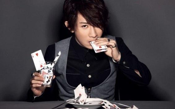 louis liu magician of the year.jpg