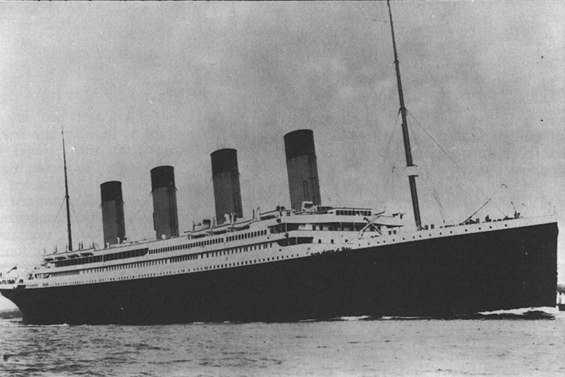 titanic illusion.jpg