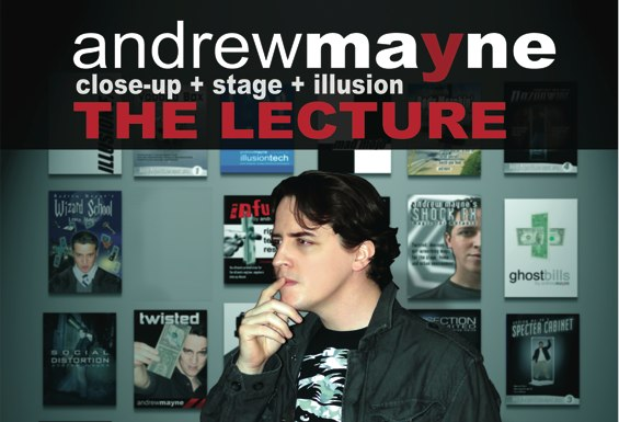 andrew mayne lecture.jpg