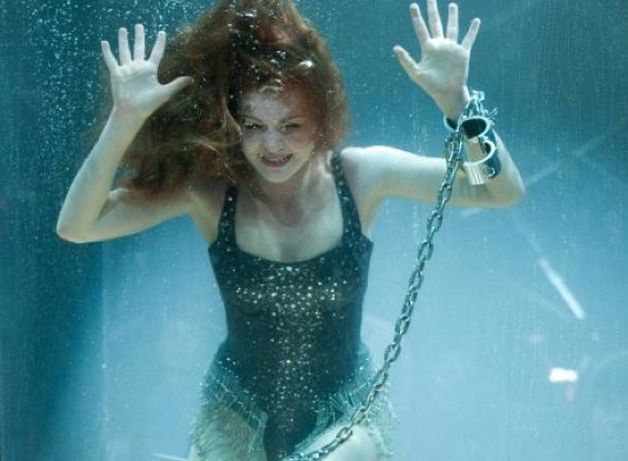 isla fisher now you see me.jpg