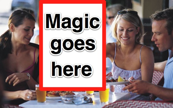 magic resteraunt.jpg