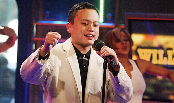 william hung murray sawhuck.jpg