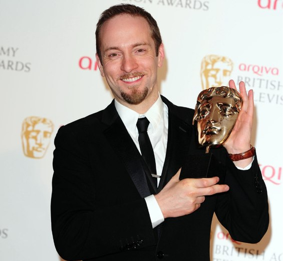 Derren Brown BAFTA Experiments.jpg