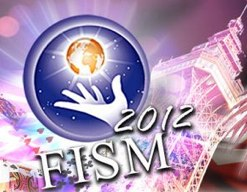 FISM 2012 Blackpool Tim Ellis.jpg