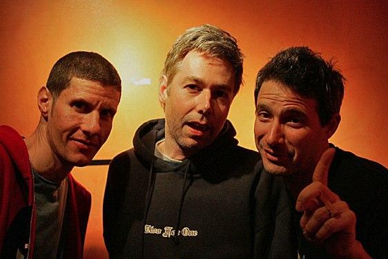 MCA dead beastie boys magic.jpg