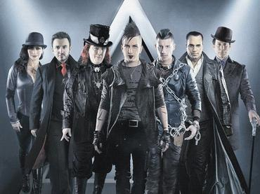 the illusionists mexico city.jpg