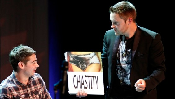 Keith Barry_s 8 Deadly Sins show hits Britain.jpg