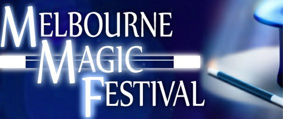 The Melbourne Magic Festival.jpg