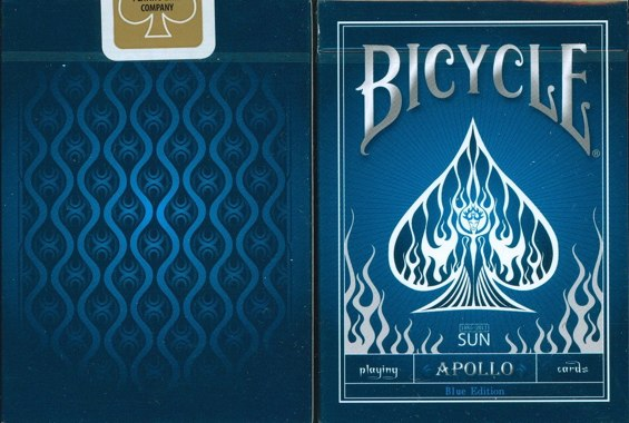 blue bicycle decks.jpg