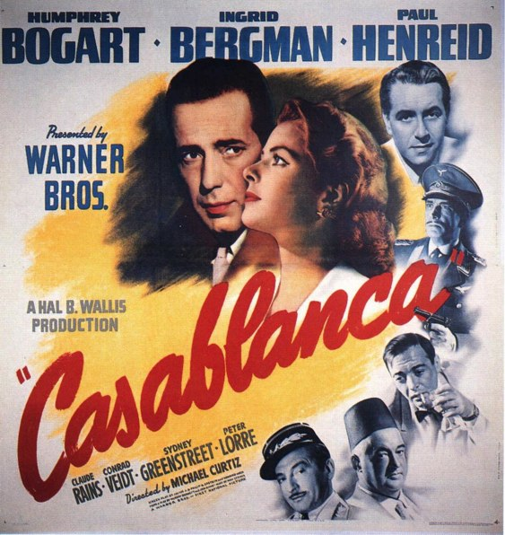 casablanca copperfield.jpg