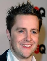 keith barry new zealand.jpg