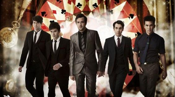 magicians bbc cancelled.jpg