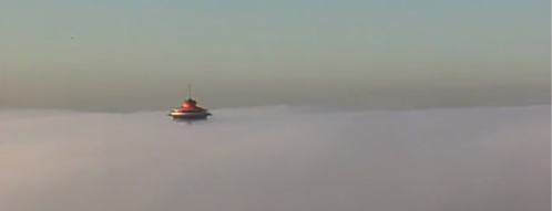 Optical Illusion_ UFO? Or Space Needle? (Video) | Gather-1.png