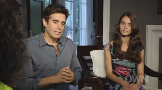 Why David Copperfield Is Afraid of Marriage - Video - OWN TV.png