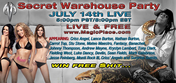 criss angel secret warehouse party.png