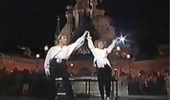 disney illusionist - YouTube.png