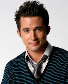 justin willman adult store magic.png