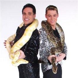lance gifford snake.jpg