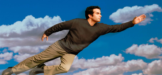 David Copperfield flying.png