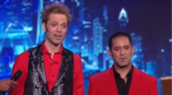 Jarrett & Raja, Wild Card ~ America_s Got Talent 2012 - YouTube.png