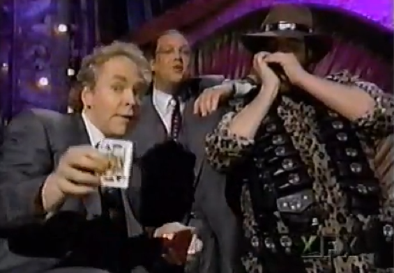 Penn and Teller, John Popper - YouTube.png