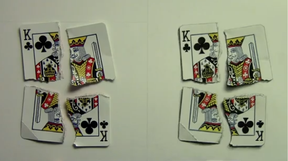 Realism Challenge #3_ Playing Card - YouTube.png