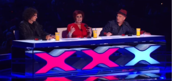 Rudy Coby, YouTube Show ~ America_s Got Talent 2012 - Video Dailymotion.png